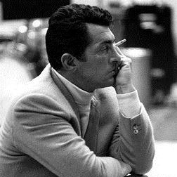 Dean Martin - On An Evening In Rome