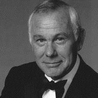 Johnny's Theme sheet music by Johnny Carson