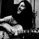 Peter Green: Need Your Love So Bad
