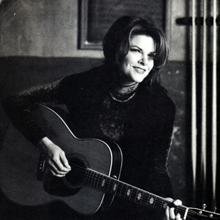 Rosanne Cash Etta's Tune cover art