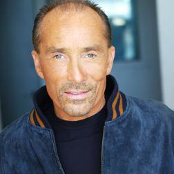 Lee Greenwood:The Star Spangled Banner