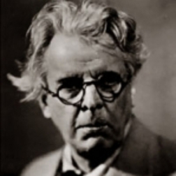 William Butler Yeats: Down By The Sally Gardens