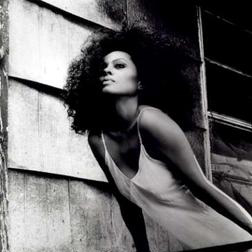 Diana Ross: Ain't No Mountain High Enough