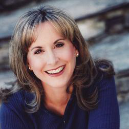 Part Of Your World sheet music by Jodi Benson