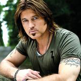 Billy Ray Cyrus: Butterfly Fly Away