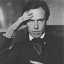 Allegretto Gracioso