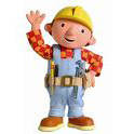 Bob the Builder: Mambo No. 5 (A Little Bit Of... )
