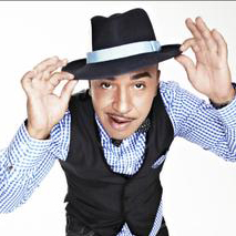 Lou Bega:Mambo No. 5 (A Little Bit Of...)
