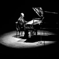 Lennie Tristano: I Don't Stand A Ghost Of A Chance