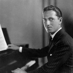 My One And Only sheet music by George Gershwin