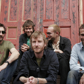 The National:Lean