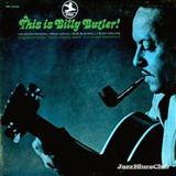 Billy Butler: Honky Tonk (Parts 1 & 2)