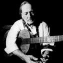 Willie Nelson: Harbor Lights