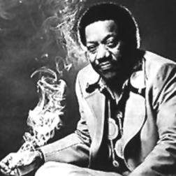 "Bobby ""Blue"" Bland:Turn On Your Love Light"