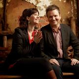 Keith & Kristyn Getty:O Church Arise