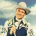 Gene Autry: Hold On Little Dogies, Hold On