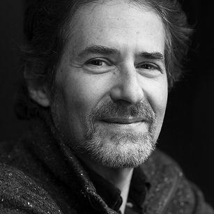 James Horner An American Tail (Main Title) cover art