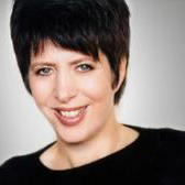 Diane Warren: Who Will You Run To