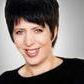 Diane Warren: Because You Loved Me