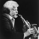 Gerry Mulligan: Walkin' Shoes