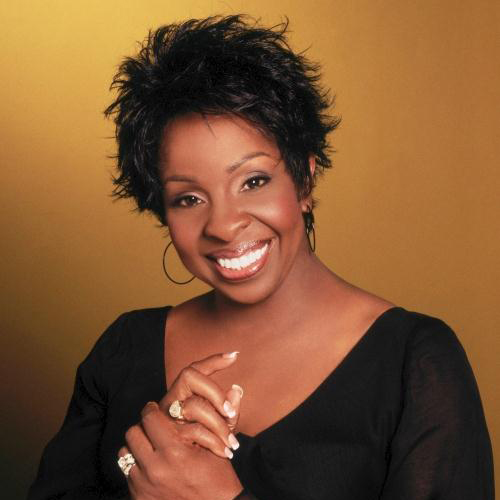 Gladys Knight & The Pips Neither One Of Us (Wants To Be The First To Say Goodbye) cover art