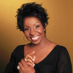 Gladys Knight:Licence To Kill