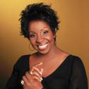 Gladys Knight: License To Kill