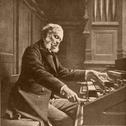 Cesar Franck: Panis Angelicus (O Lord Most Holy)