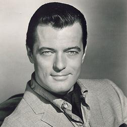 Robert Goulet:Love Is Blue (L'amour Est Bleu)