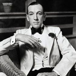 Noel Coward:I'll See You Again