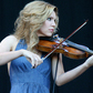 Alison Krauss: When You Say Nothing At All