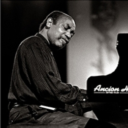Kenny Barron:Revelation