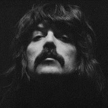 Jon Lord - Cologne Again