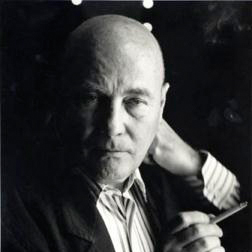 Sonatina 1947 sheet music by Hans Werner Henze