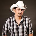 Brad Paisley: Find Yourself