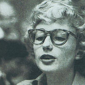 Blossom Dearie:Once Upon A Summertime