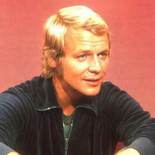 David Soul: Don't Give Up On Us