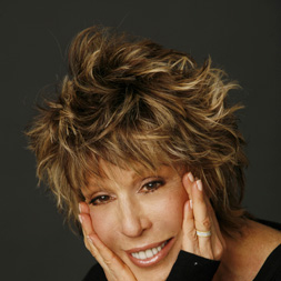 Cynthia Weil For Always cover art