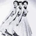 The McGuire Sisters: May You Always