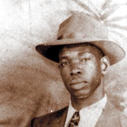 Elmore James: It Hurts Me Too