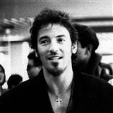 Bruce Springsteen:Santa Claus Is Comin' To Town