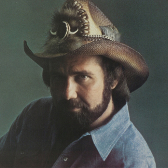 Johnny Lee Lookin' For Love cover art