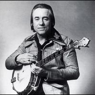 Earl Scruggs I Ain't Goin' To Work Tomorrow cover art