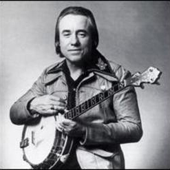 Earl Scruggs:I Ain't Goin' To Work Tomorrow