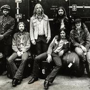 The Allman Brothers Band:I'm Your Hoochie Coochie Man