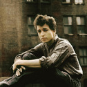 Bob Dylan: Desolation Row