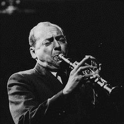 Woody Herman:I'll Remember April