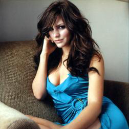 Katharine McPhee:Over It
