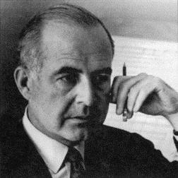 Sure On This Shining Night sheet music by Samuel Barber