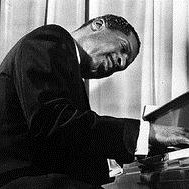 Where Or When sheet music by Erroll Garner